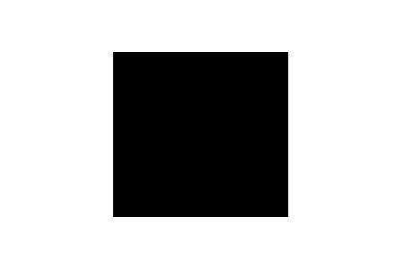 4-4-Auto Connectors