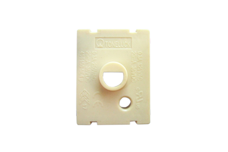 7-Rotary Switch