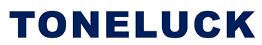 TONELUCK Logo
