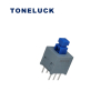small push button switch 1