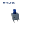 small push button switch 2