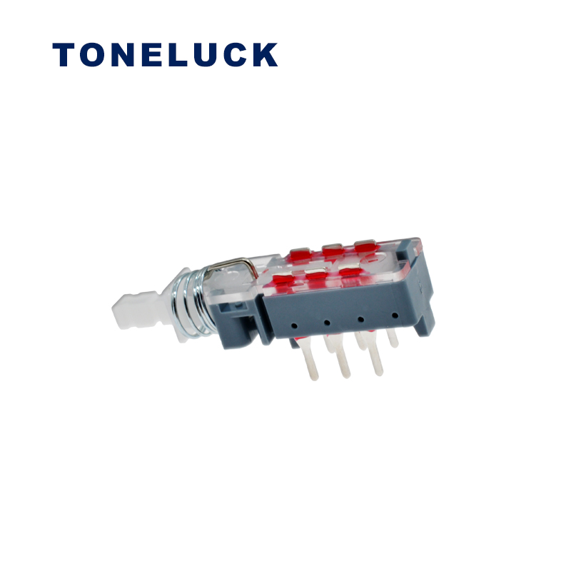momentary push button switch 3