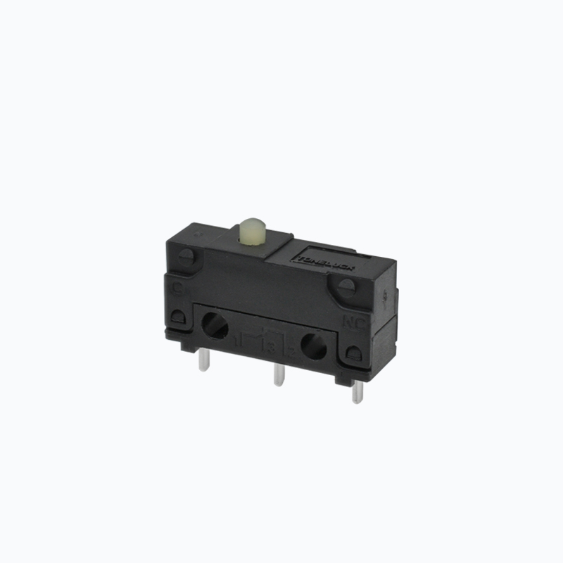 S22-Small-Micro-Switch