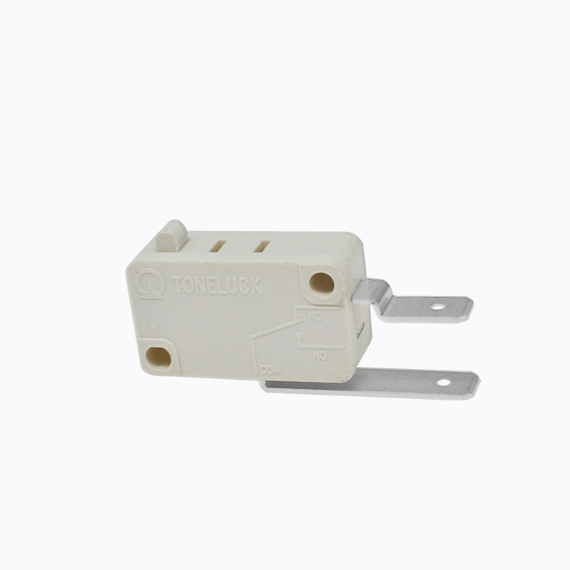 https://www.toneluckswitches.com/v5-electronic-micro-switch/